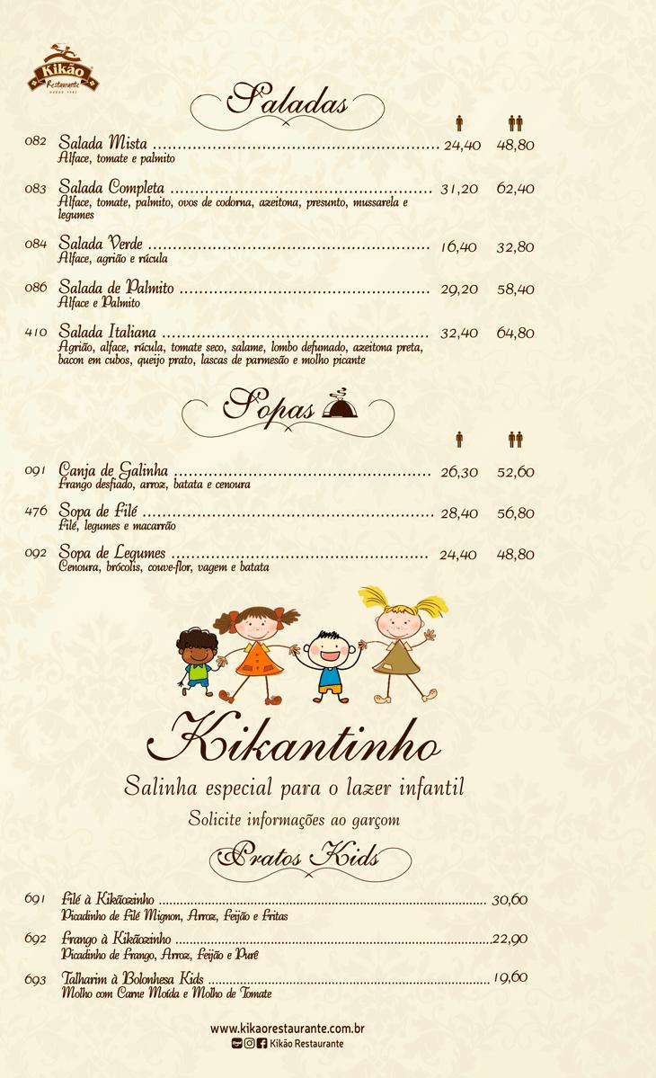CARDAPIO-KIKAO-2020--1-10